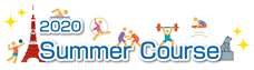 Summer Course 2020