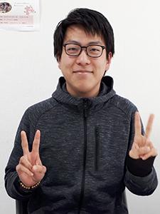 ukoumei